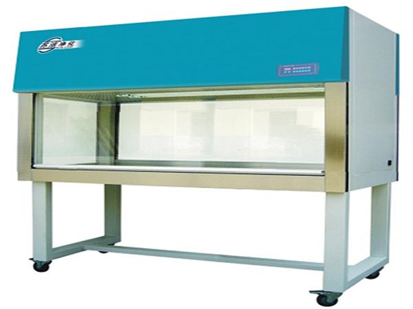 智能型超净工作台ZNC-1000,1500,1800