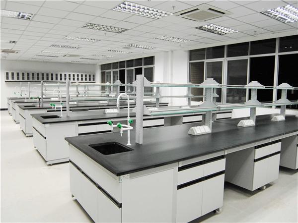 实验室家具系统工程