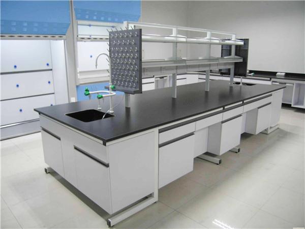 实验室家具实验台如何布局